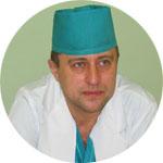 Задать вопрос эндокринологу