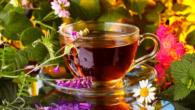 Состав монастырского чая от диабета