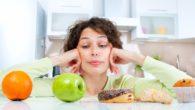 Диета при поджелудочной железе: что можно есть?