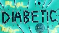 Хурма при диабете 2 типа