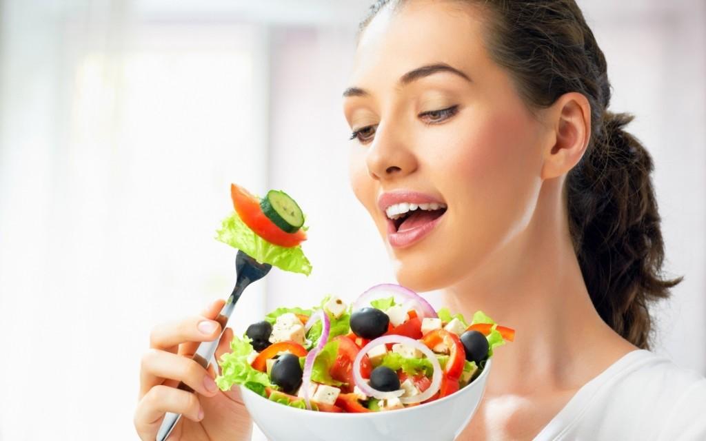 еда при поджелудочной железе диета у ребенка