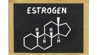 Симптомы повышенного уровня эстрогенов у женщин