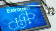 Как повысить эстрогены?