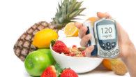 Диета 9 при сахарном диабете 2 типа - меню на неделю