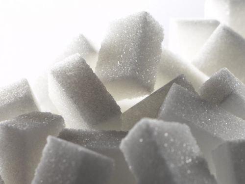 Как применять корицу в лечении сахарного диабета