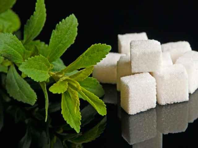 сухофрукты при повышенном холестерине