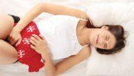 Воспаление яичников у женщин: симптомы и лечение