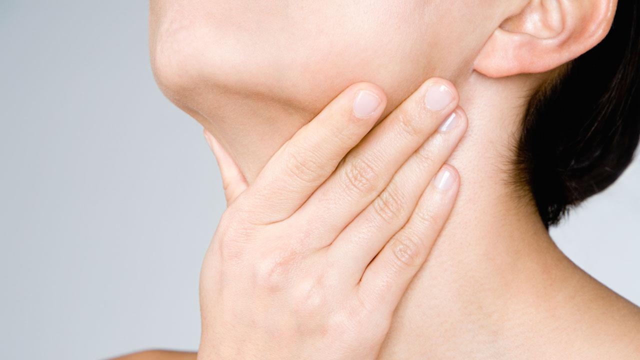 Симптомы и лечение заболеваний щитовидки у мужчин: что важно знать