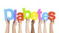 Как определить сахарный диабет в домашних условиях?