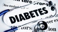 Диета при гестационном сахарном диабете у беременных