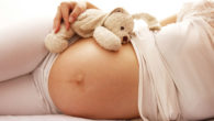 Норма сахара при беременности