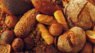 Низкоуглеводная диета при диабете 2 типа