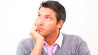 Норма общего тестостерона у мужчин