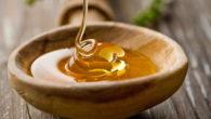 Мед при сахарном диабете 2 типа