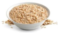 Какие крупы можно есть при сахарном диабете?