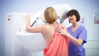 Что лучше: УЗИ или маммография молочной железы?