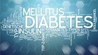 Осложнения сахарного диабета
