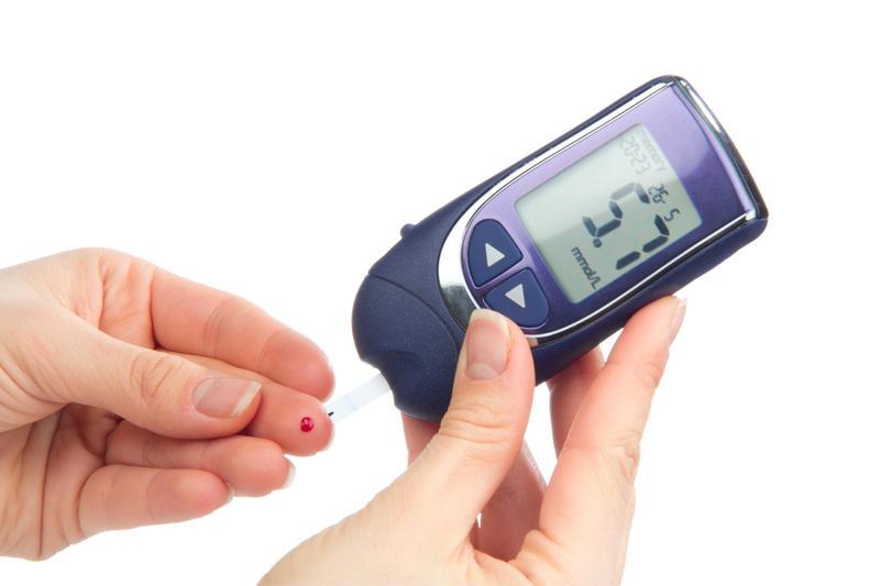Определить сахар в крови в домашних условиях: основные методы