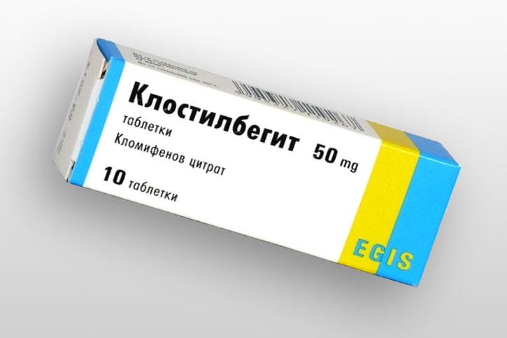 таблетки для стимуляции потенции