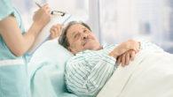 Лечение аденомы простаты у мужчин лекарствами