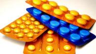 Какие лекарства принимать, если болит поджелудочная железа?