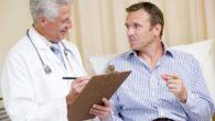 Прогноз при раке предстательной железы 3 степени