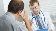 Симптомы воспаления яичка у мужчин