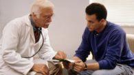 Аденома простаты у мужчин: симптомы, лечение и операция
