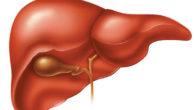 Как лечить ожирение печени?