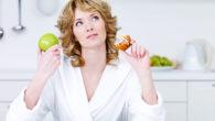 Продукты, полезные для печени и поджелудочной железы