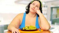 Метформин для похудения и отзывы врачей