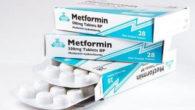 Инструкция по применению метформина