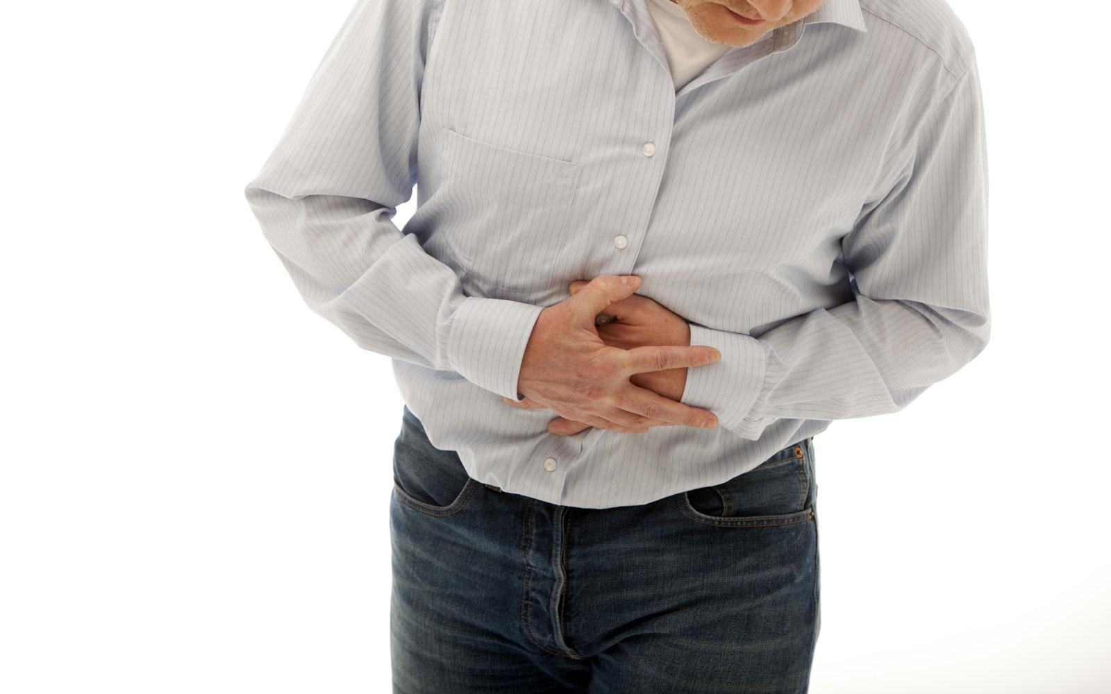Чем снять обострение поджелудочной железы в домашних условиях 9