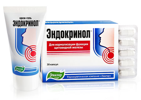 В Германии создан новый препарат для женщин в период менопаузы