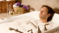 Можно ли принимать горячую ванну при простатите?