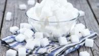Сколько сахара можно употреблять в день?