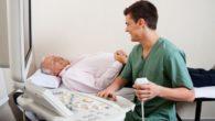 УЗИ поджелудочной железы: расшифровка и нормы