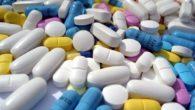 Препараты для лечения хронического панкреатита