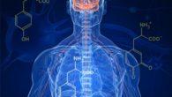 Как повысить дофамин?