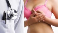 Прогноз при раке молочной железы 1 стадии