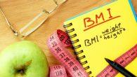 Индекс массы тела можно рассчитать для женщин онлайн