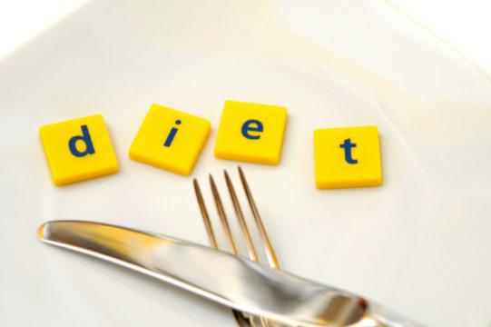 Гипотиреоз и лишний вес