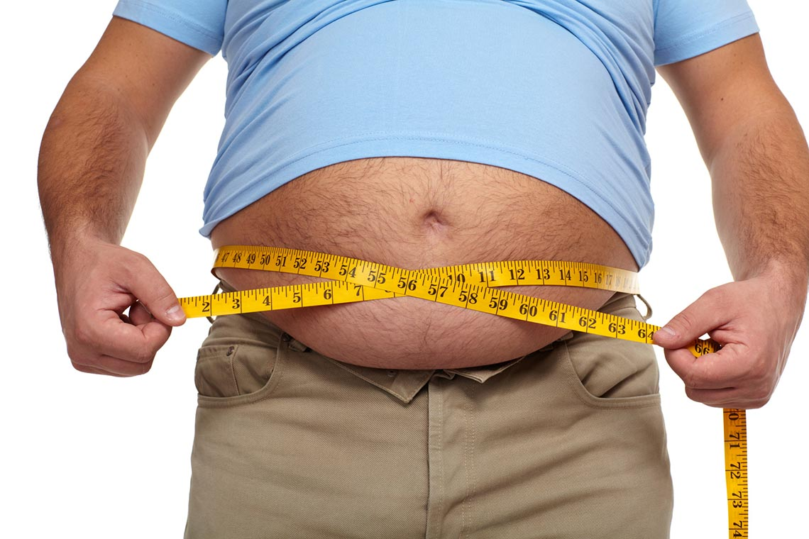 как похудеть при диабете 1 типа инсулиновом
