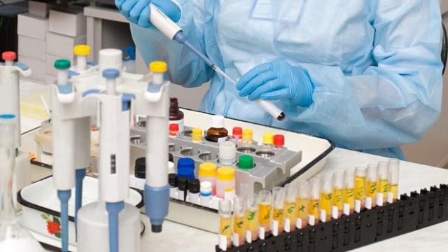 homøopati behandling for erektil dysfunktion og tidlig sædafgang