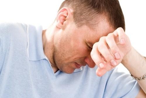 Что такое аденома и простатит как его лечить