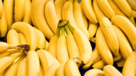 Что кушать при боли в поджелудочной?