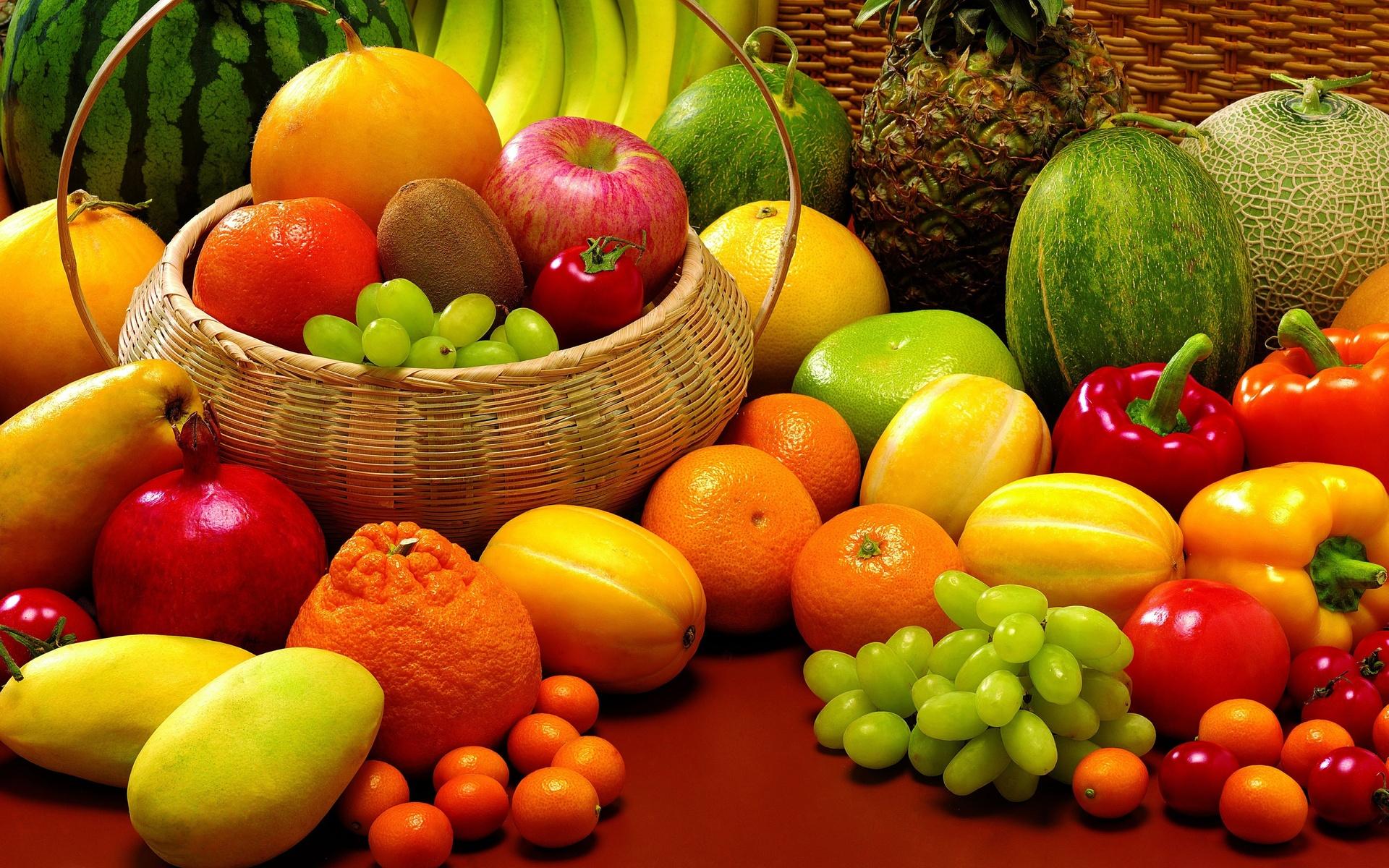 препараты снижающие холестерин растительного происхождения