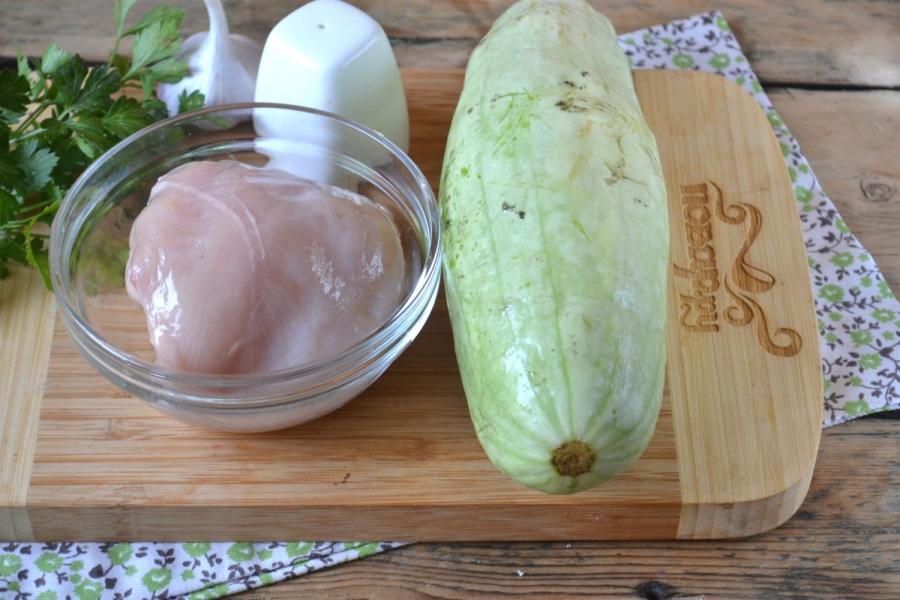 рецепты супов при правильном питании для похудения