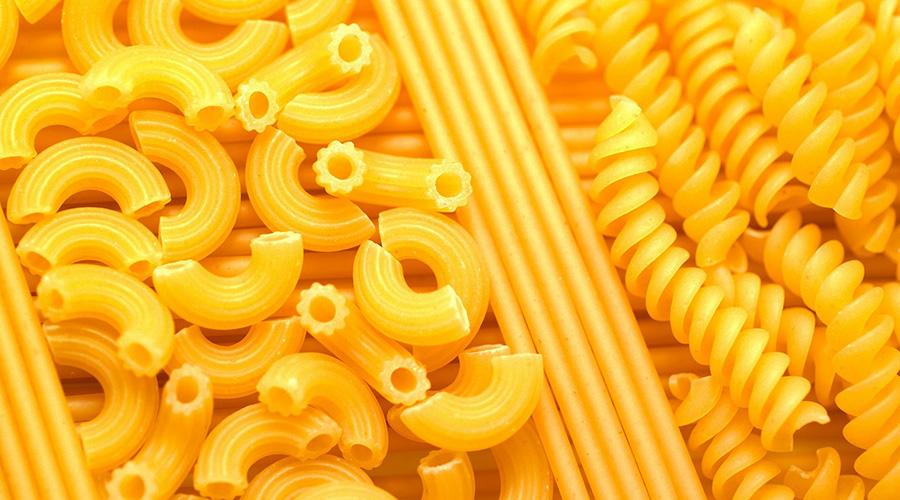 можно ли есть макароны при правильном питании