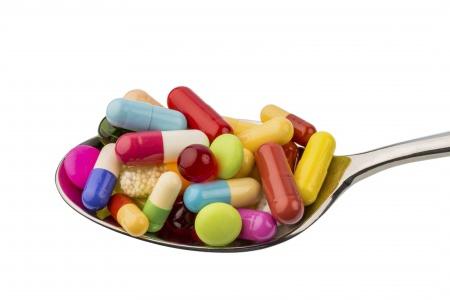 Гипертиреоз и гипотиреоз